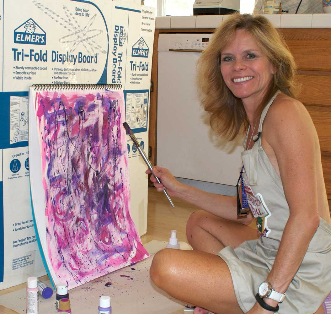 Naked-Apron-Painting-small