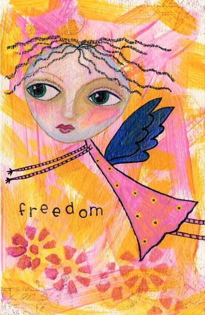 Freedom-sm