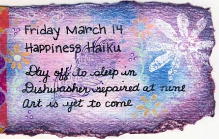 Happy-Haiku-1