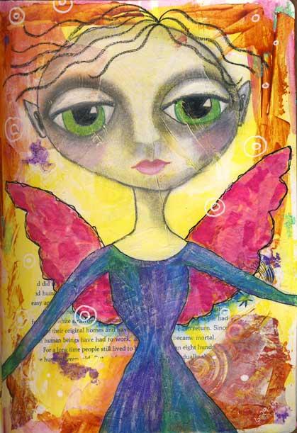Fairy-sm