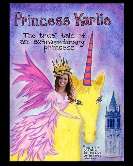 Princess-Book-Cover