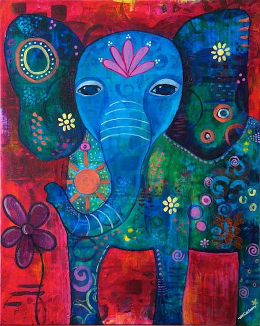 blue-elephant-sm