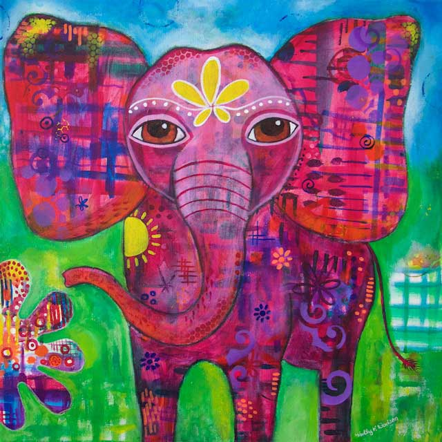 pink-elephant-sm