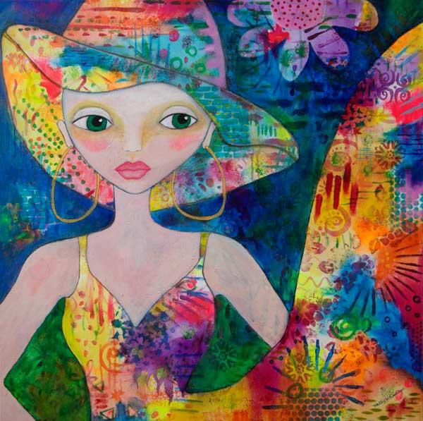 sun-hat-girl-sm